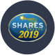 Stockopedia is the winner of Best Investing Platform 2016, 2018 and 2019, as voted for by private investors at Shares Magazine