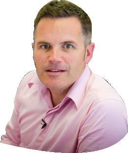 Stephen Hoad's review of Stockopedia