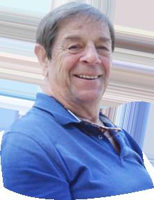 John Bradney's review Stockopedia's StockRanks