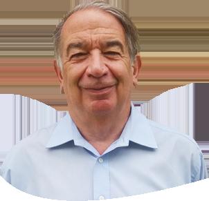 Michael's review of Paul Scott on Stockopedia
