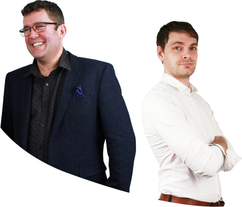 Paul Scott and Jack Brumby write The Small Cap Value Report on Stockopedia