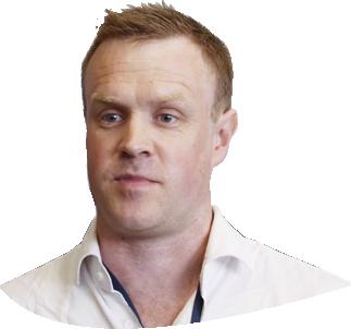 Peter Oughtibridge's review Stockopedia's StockRanks