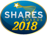 Stockopedia is the winner of Best Investing Platform 2018, as voted for by private investors at Shares Magazine