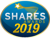 Stockopedia is the winner of Best Investing Platform 2016, 2018 and 2019 as voted for by private investors at Shares Magazine
