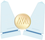 Voted Best Investment Software by Shares Awards